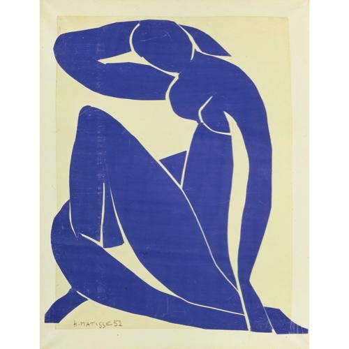 Matisse - Cut Out.jpg