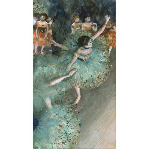 Degas - The Ballet.jpg