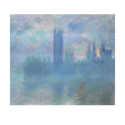 Impressionists - London.jpg