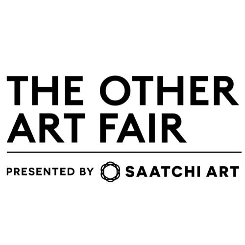 The Other Art Fair.jpg