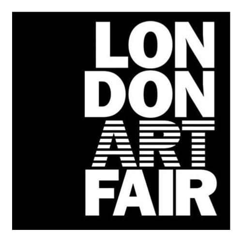 London Art Fair.jpg