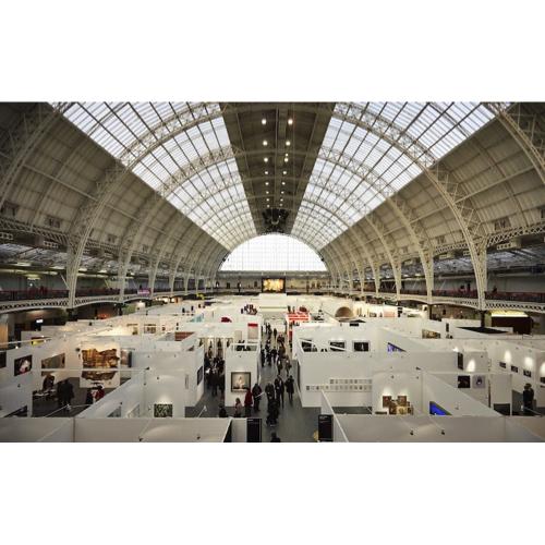 London Art Fair exhibition.jpg