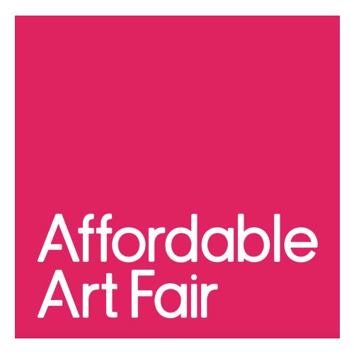 Affordable Art Fair.jpg