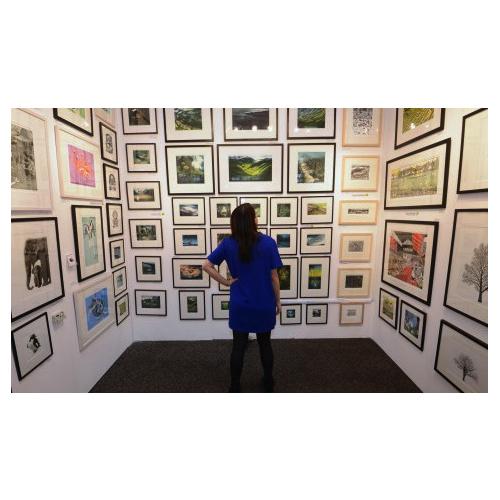 Affordable Art Fair Exhibition.jpg