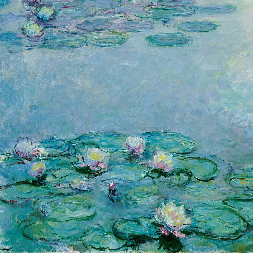 water-lilies-claude-monet.jpg