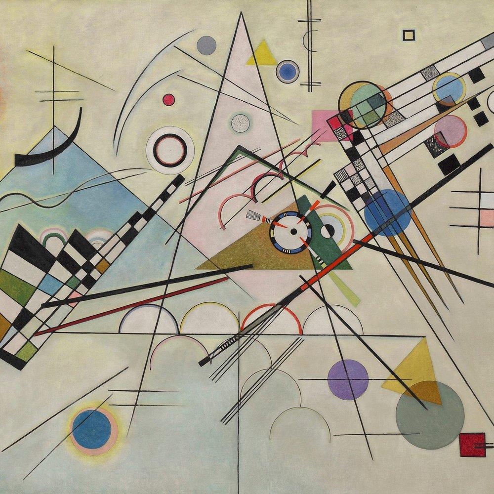 Kandinksy Composition 8 1923.jpg