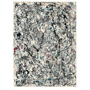 Pollock Number 19.jpg