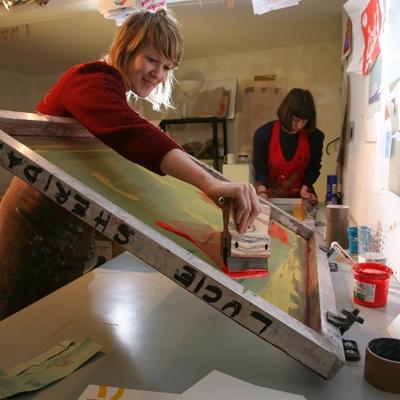 Lucie Sheridan Printing pixie.jpg