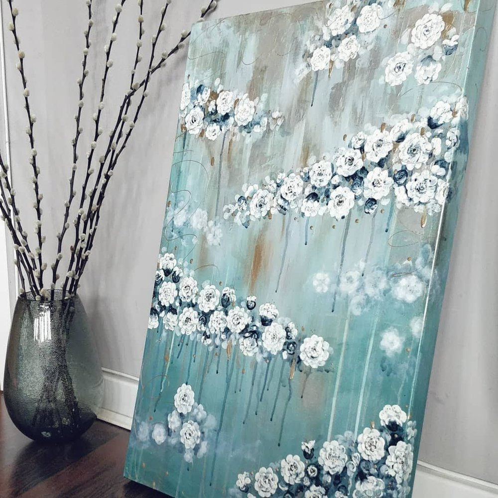 Ombre Floral.jpg