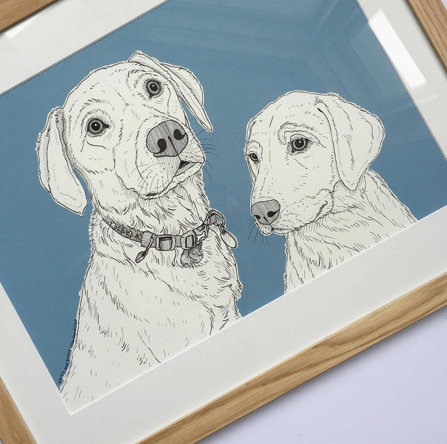 original_pet-portrait-commissions.jpg
