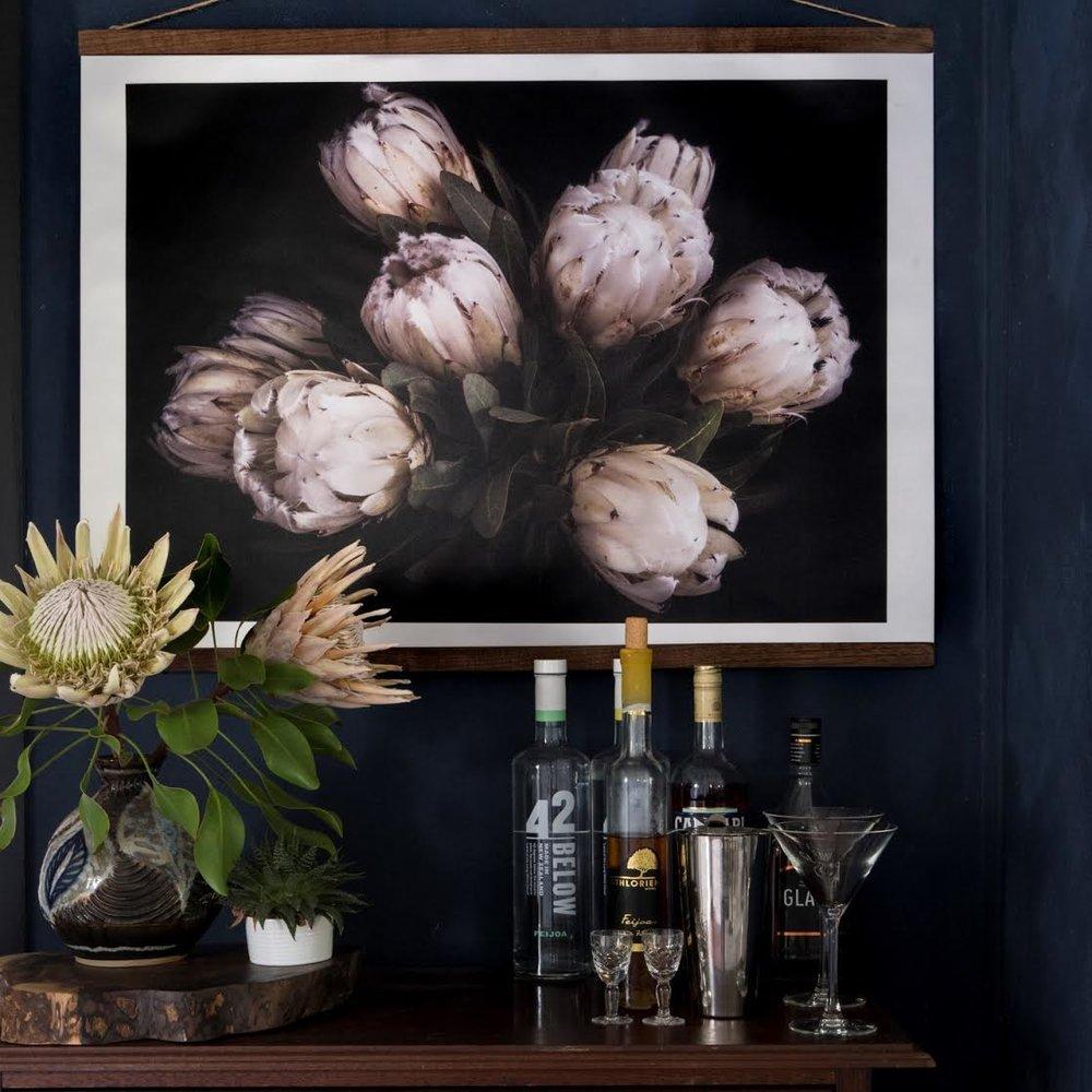 Julie Battisti Drinks Table Artwork.jpg