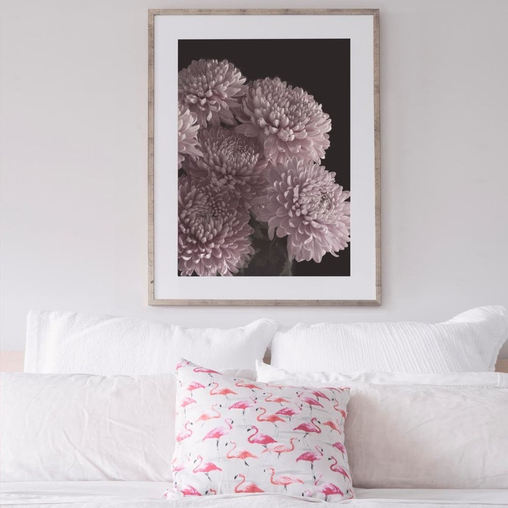 Julie Battisti Flowers .jpg