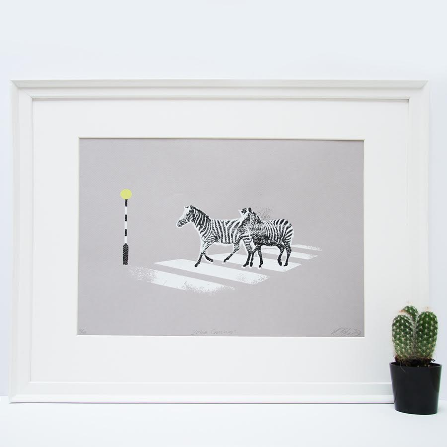 Katie Edwards - Zebra Crossing.jpg