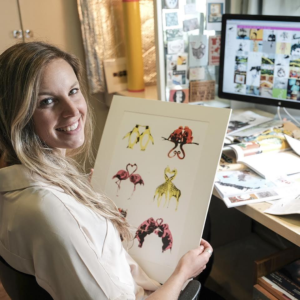 Katie Edwards - At Work.jpg