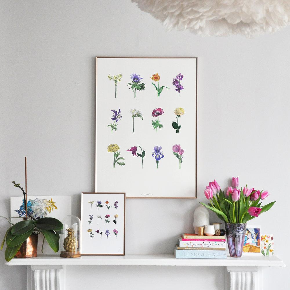FlowersPoster_LaleGuralp_Colour_.jpg