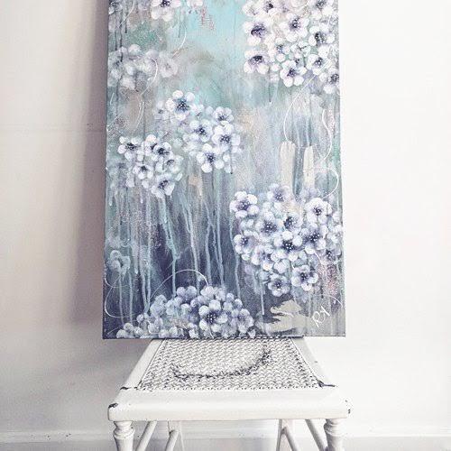 Grey Blue Floral.jpg