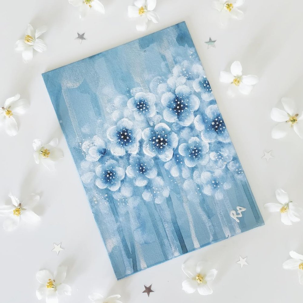 Pale Blue Floral.jpg
