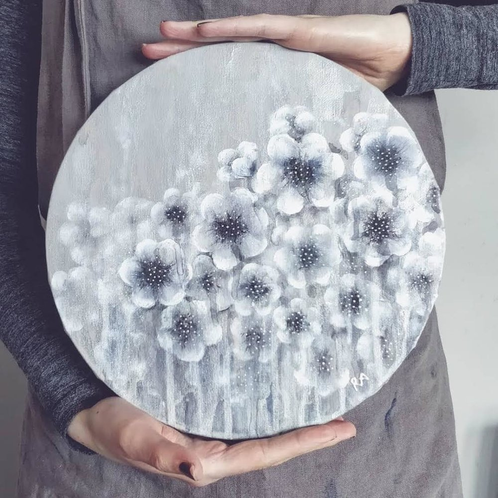 Grey Floral.jpg