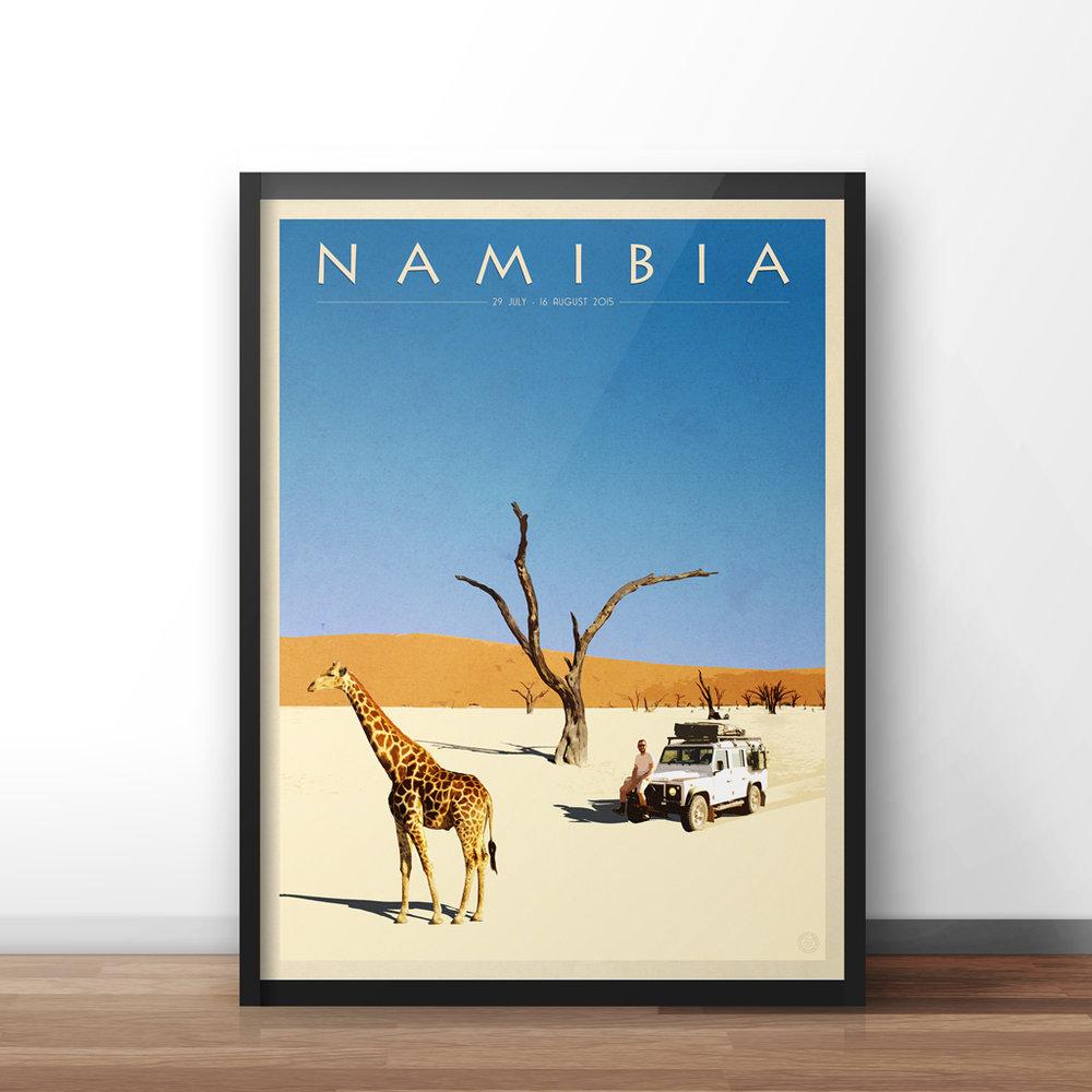 P&S_Bespoke_NOTHS_0006_Namibia_framed.jpg