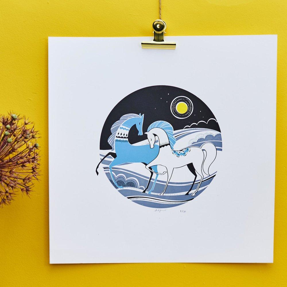 Doodle Duck 4.jpg