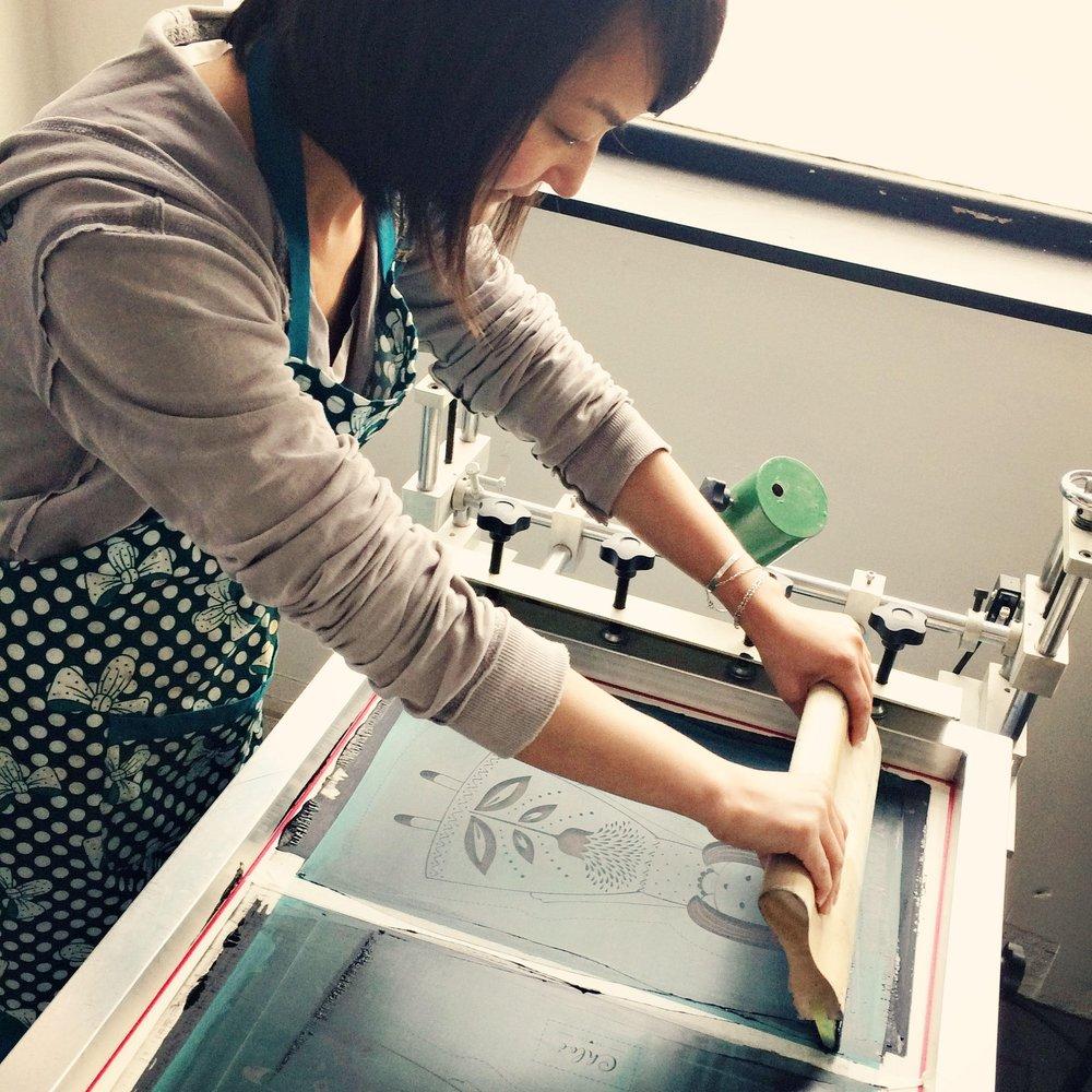 Doodle Duck Printing.jpg