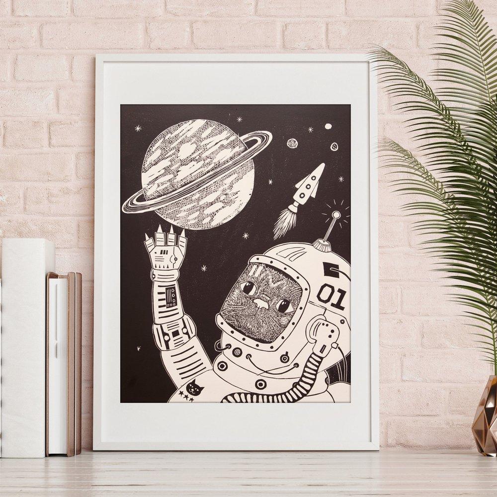 Spacecat copy.jpg