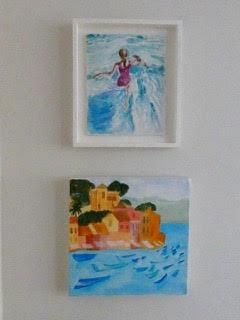 Artists Swimming Lesson.jpg
