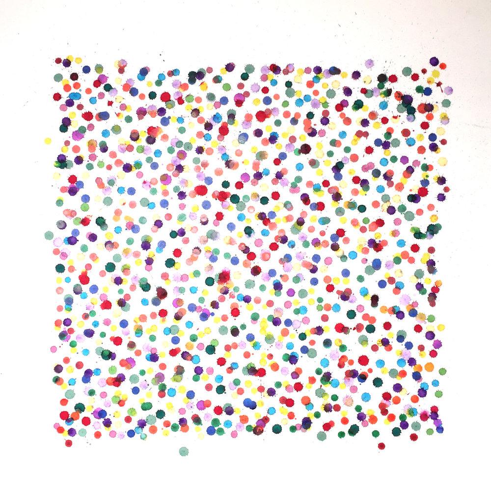 Dot pic 2 100cms x 100cms.jpg