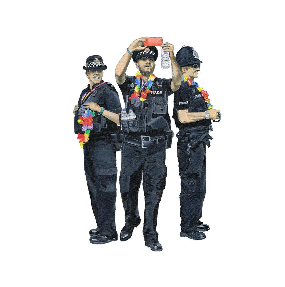 pride police.jpg