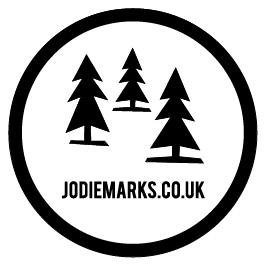 JodieMarks_Round_stamp_42x42mm.jpg