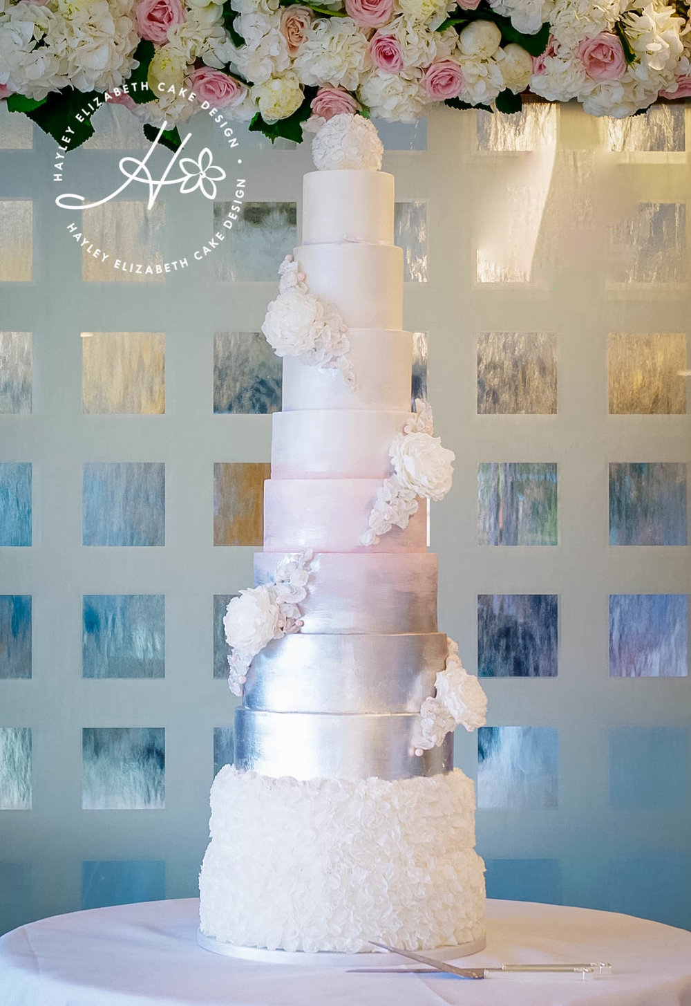 10-tier-wedding-cake-edible-silver-leaf.jpg