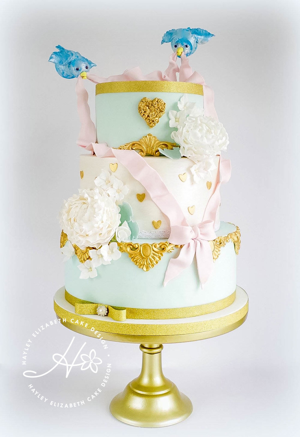 cinderella-wedding-cake.jpg