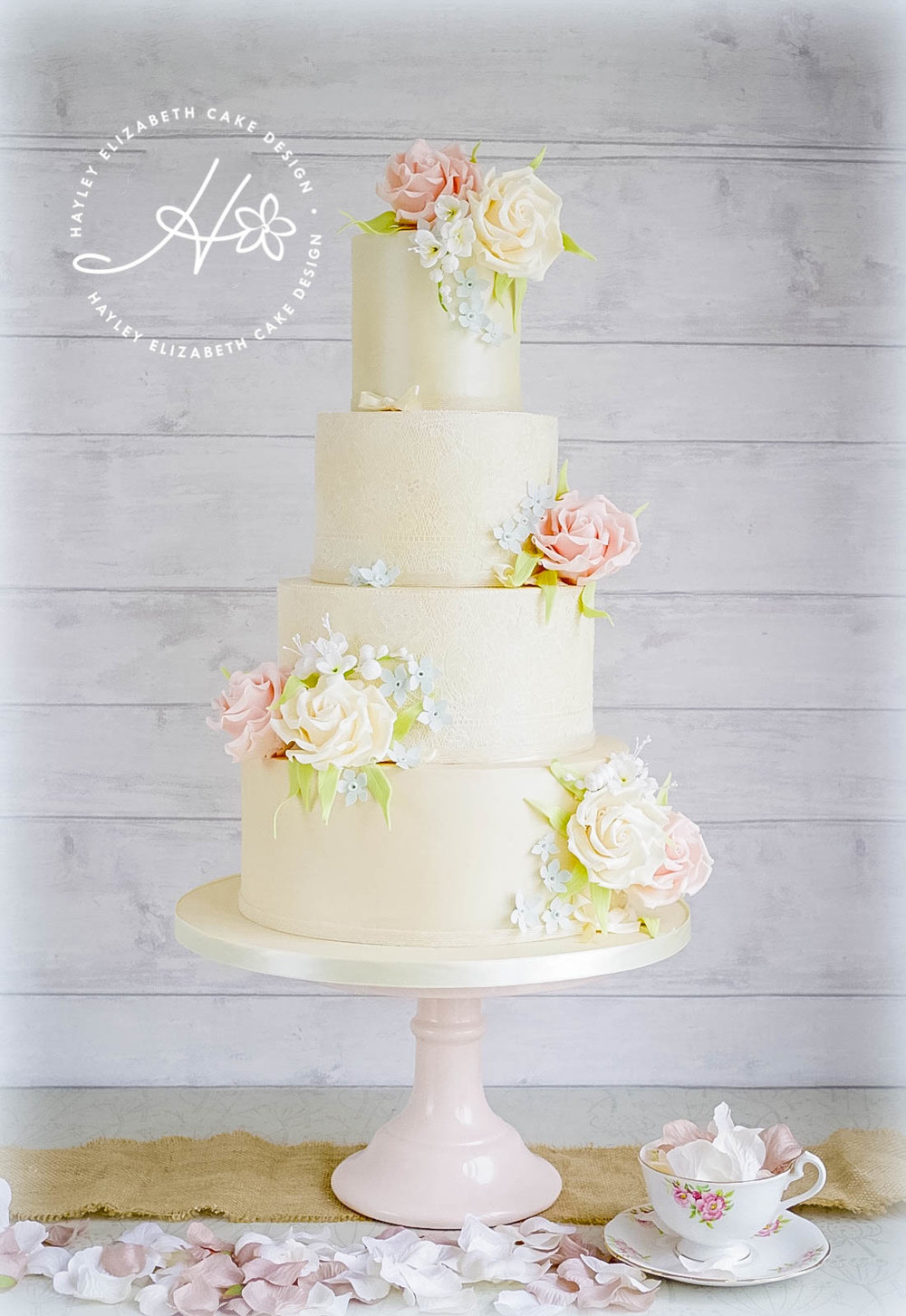 ivory-and-lace-wedding-cake-sugar-flowers.jpg