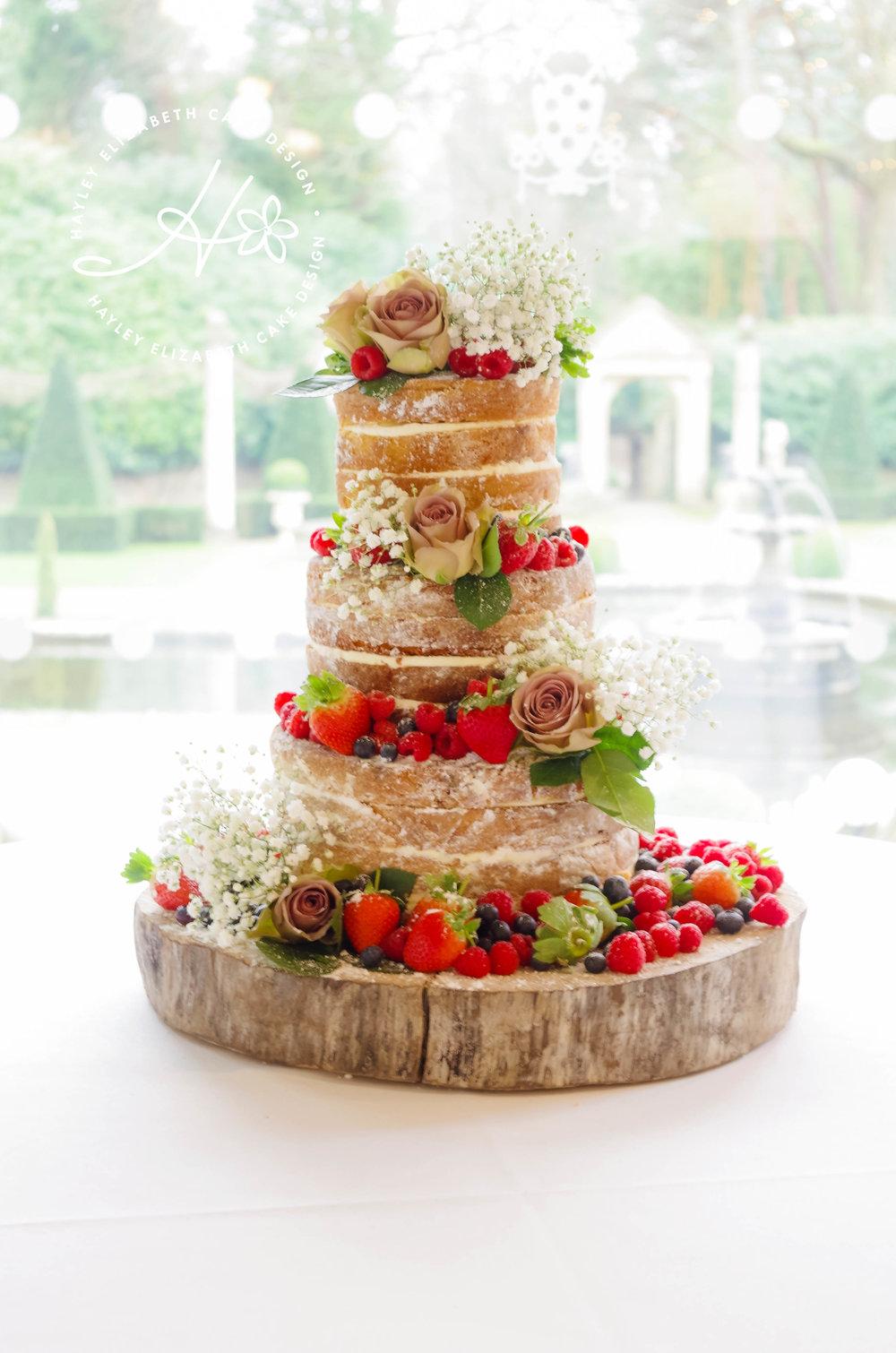 naked wedding cake with frsh fruit.jpg