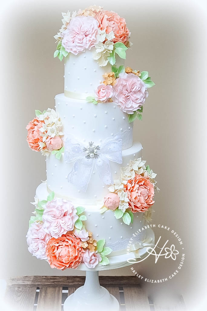 peaches-and-cream-wedding-cake.jpg