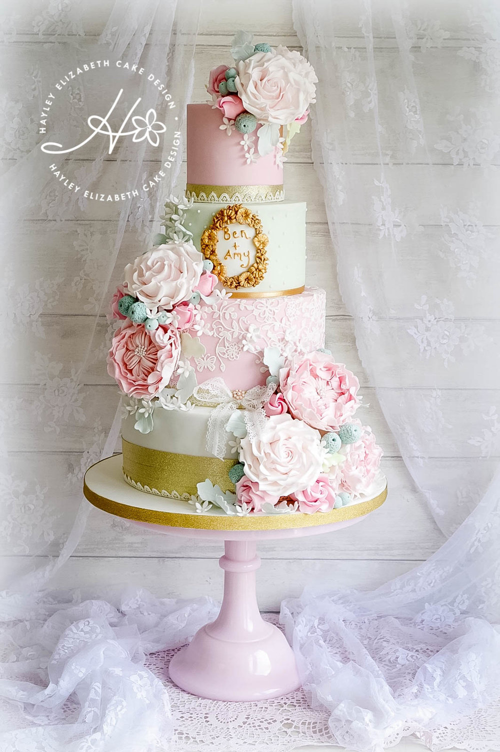 pink-mint-and-gold-wedding-cake.jpg