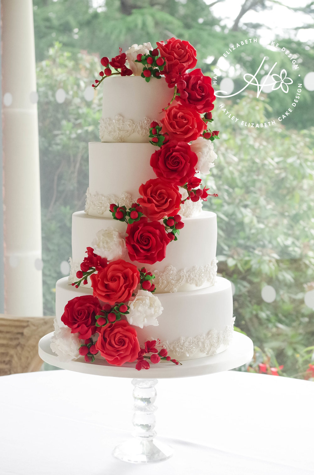red-floral-wedding-cake.jpg