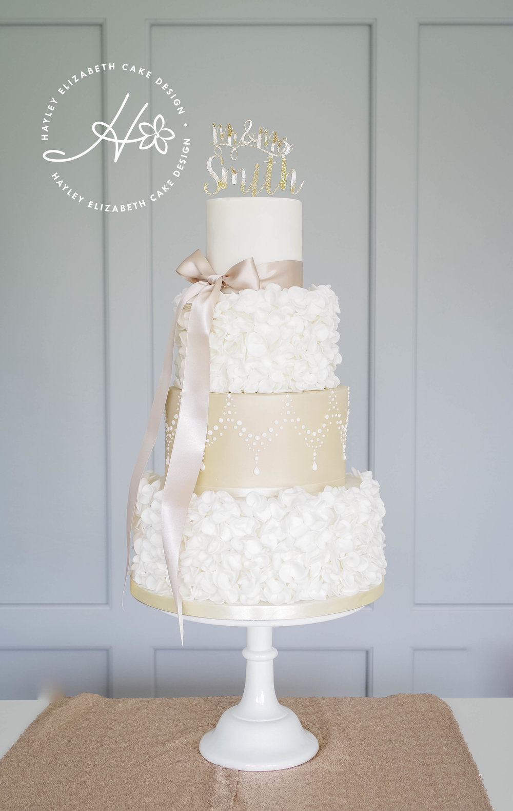 ruffle-and-gold-shimmer-wedding-cake.jpg
