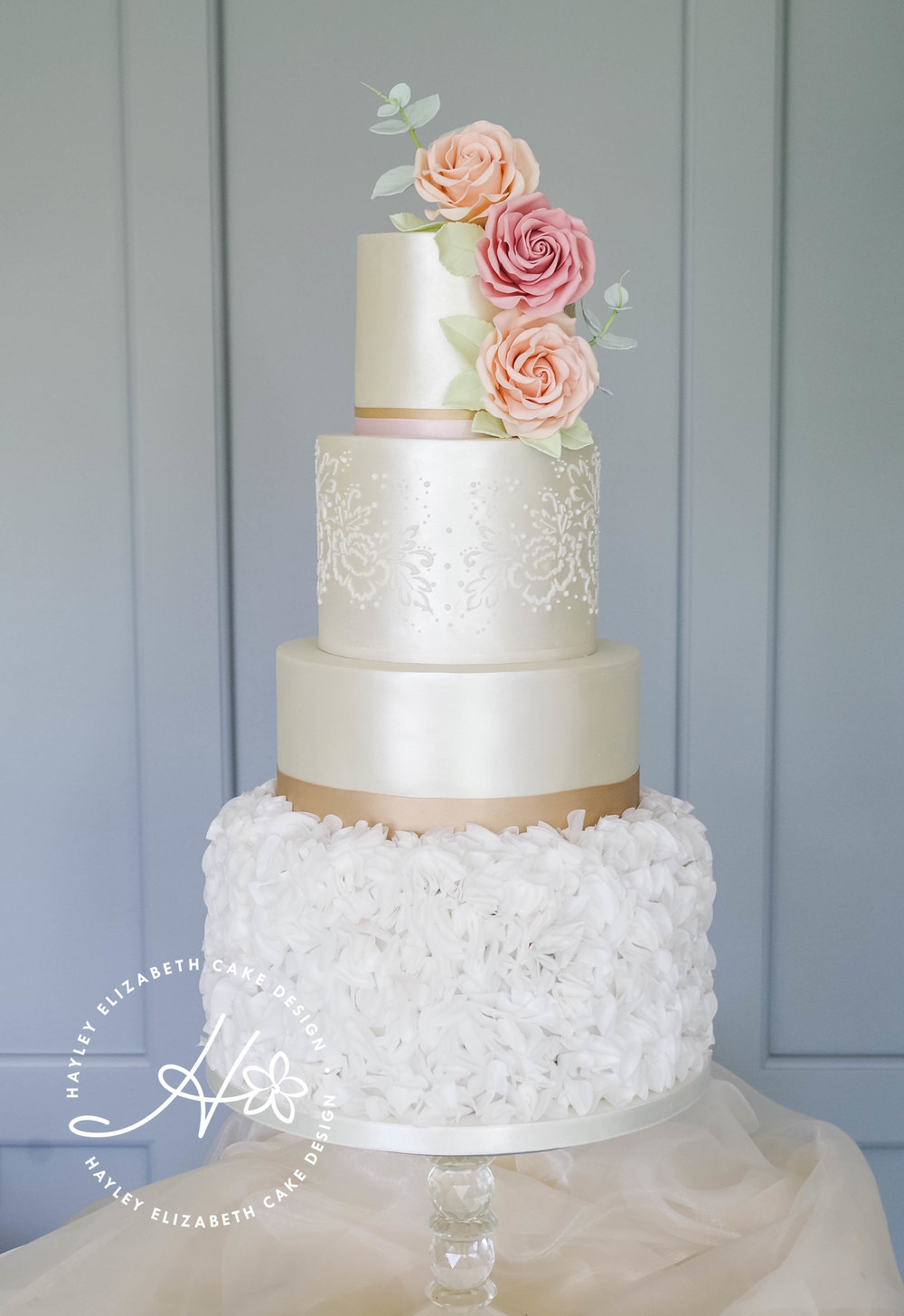 ruffle-ivory-and-roses-wedding-cake.jpg