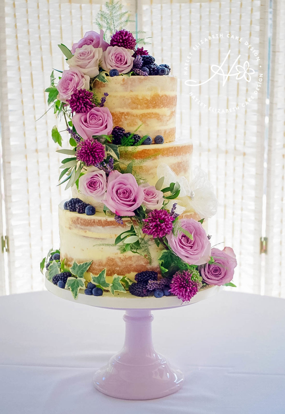 semi-naked-wedding-cake.jpg