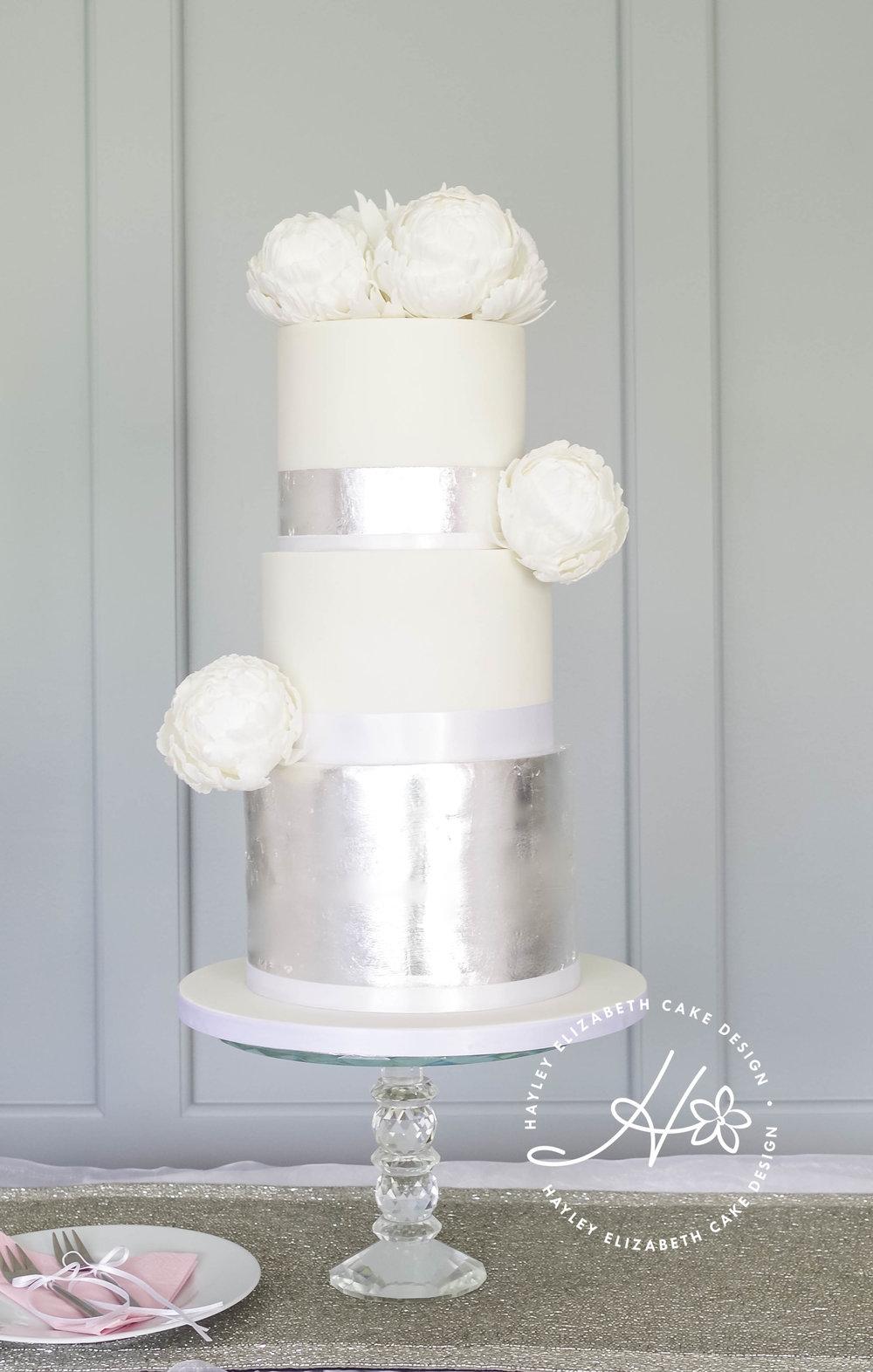 silver-leaf-cake-ewith-white-peonies.jpg