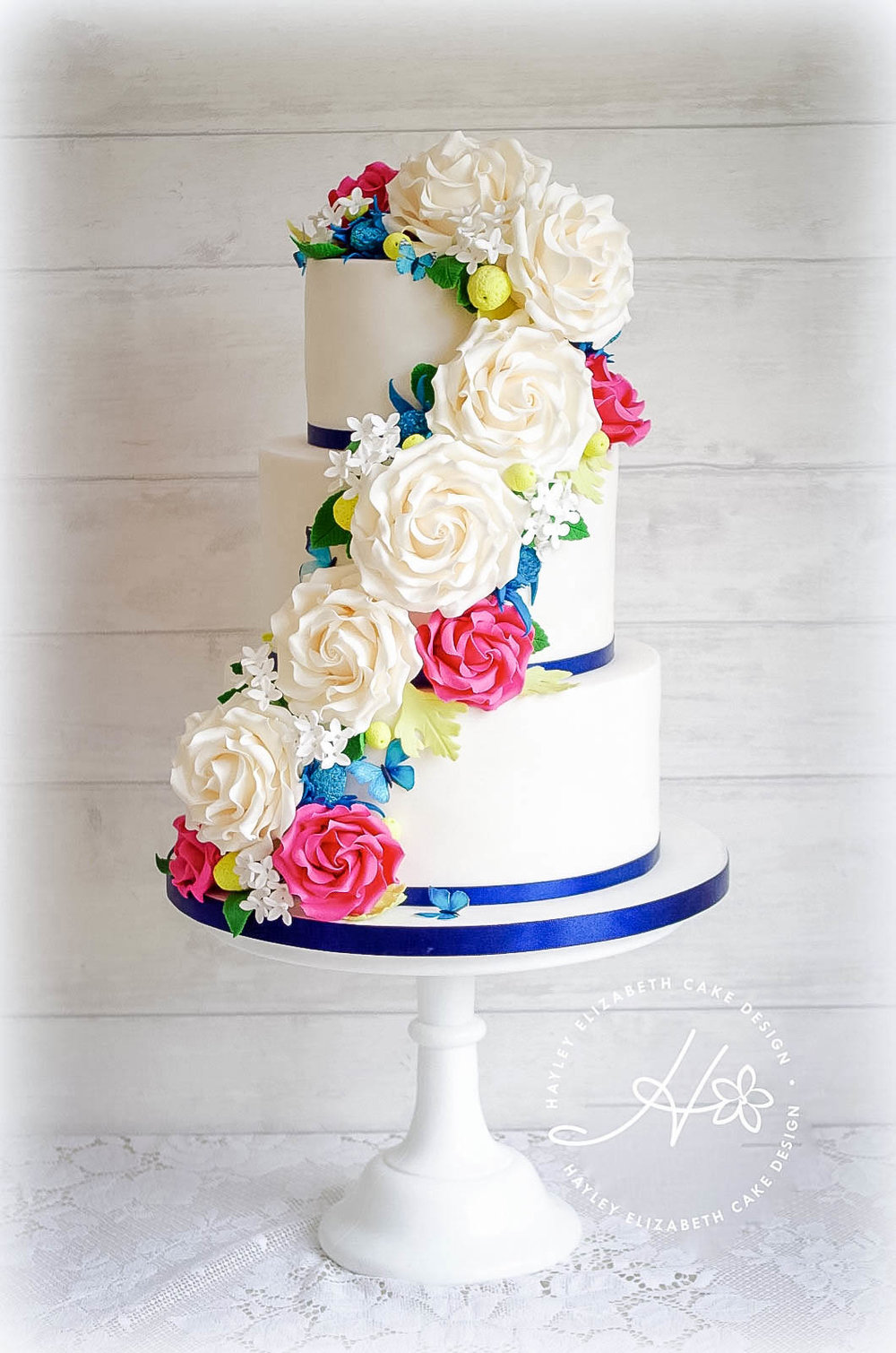 spring-flowers-wedding-cake.jpg