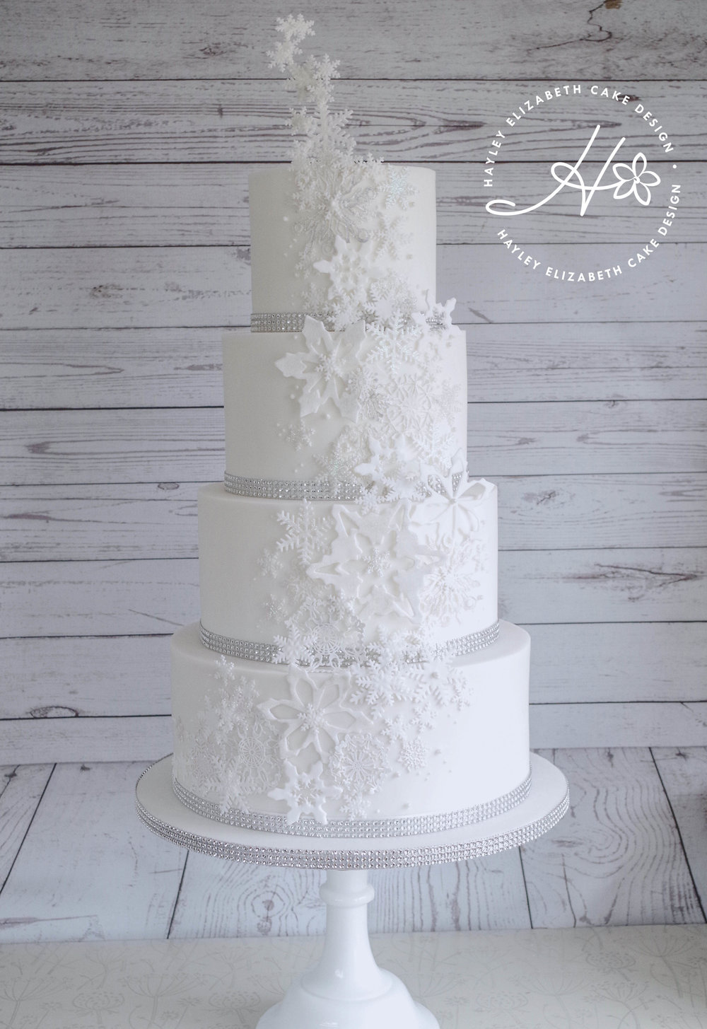 white-and-silver-snowflake-wedding-cake.jpg