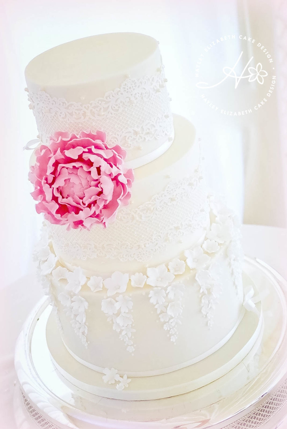 white-weddingcake-with-lace-and-sugar-peony.jpg