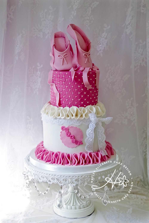 ballerina-birthday-cake.jpg