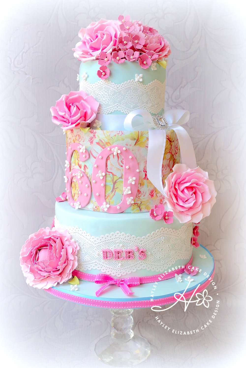 bright-rose-and-peony-birthday-cake.jpg