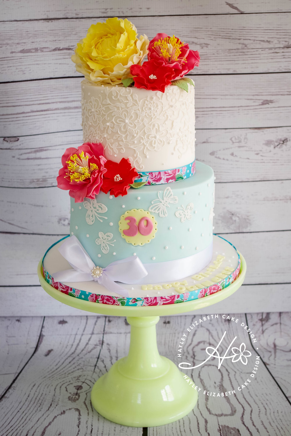 bright-flowers-and-lace-birthday-cake.jpg