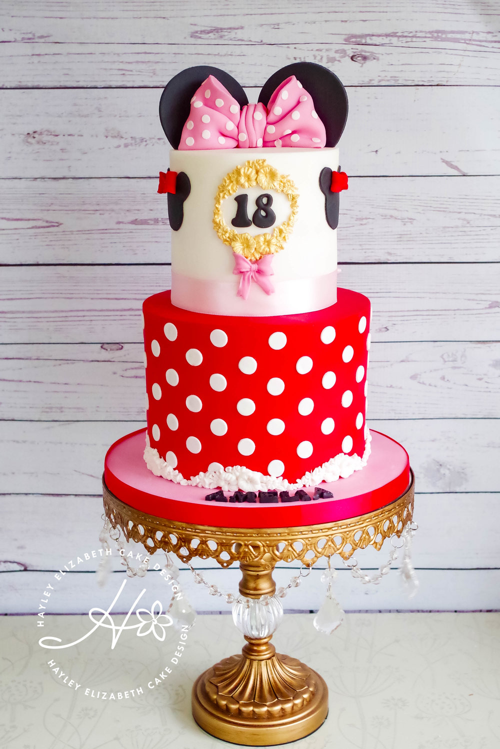 minnie-mouse-and-polka-dots-birthday-cake.jpg