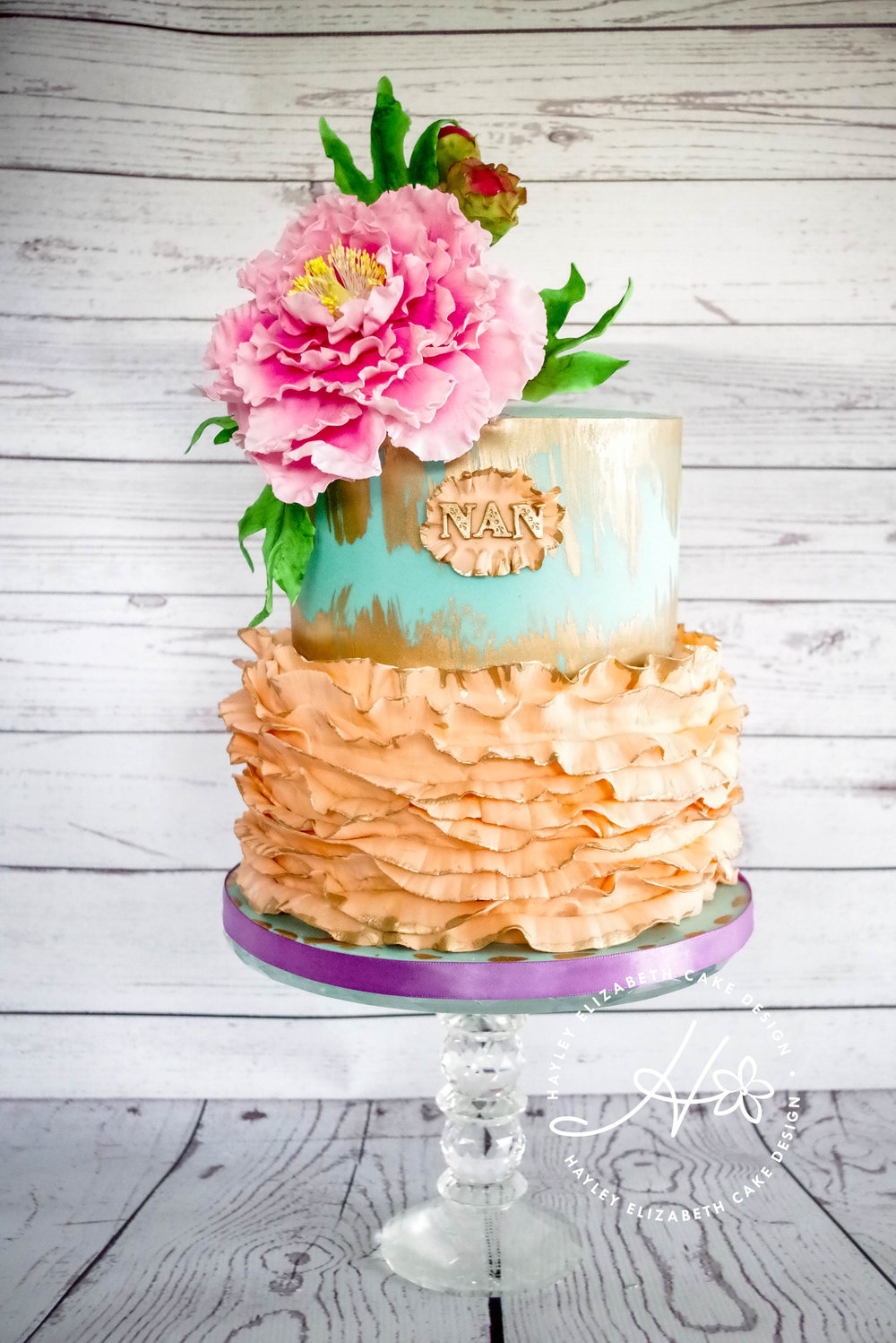 peach-and-turquoise-birthday-cake.jpg