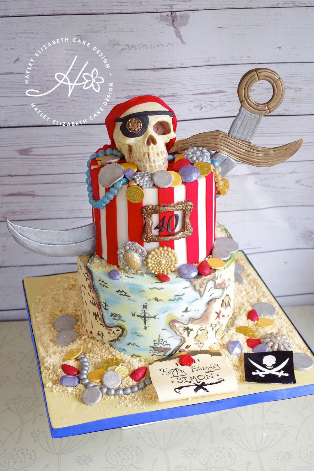 pirate-cake-with-skull-and-cutlas.jpg